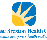 Chase Brexton expands substance abuse services in Glen Burnie