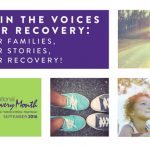 Samaritan House: sobering stats for National Recovery Month