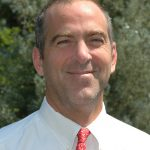 Mike DeStefano named Rollan M. Teel Distinguished Alumni at Severn School