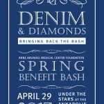 Have you purchased your Denim & Diamonds tickets yet?