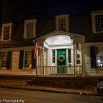 historic-annapolis-jonas-green-house-resized