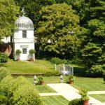 historic-annapolis-summerhouse