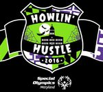 Howlin' Hustle scheduled for October 29th