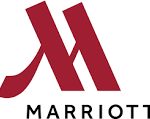 Marriott plans $600 million complex and will remain in Maryland