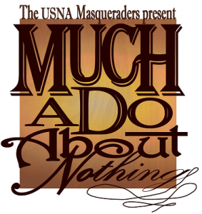 much-ado-logo