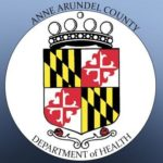 County seeks partners in outpatient substance abuse treatment