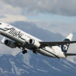 Alaska Airlines continues to grow at BWI