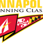 Annapolis Running Classic this weekend