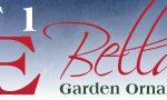 b3g1-bella-ornments_728x90