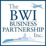 WMATA Chief to speak at BWI Partnership breakfast