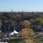 LIVE BLOG*: Navy Vs Tulsa, November 12, 2016, 12:00 pm