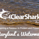 ClearShark H2O awarded $1500 grant from West Marine