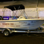 U.S. Powerboat Show returns to pre-recession levels,  grand prize winner announced