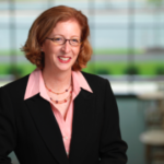 Chamber names AAMC's Victoria Bayless 2016 Business Leader of the Year
