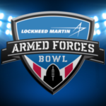 Navy to face Louisiana Tech in Armed Forces Bowl on December 23rd