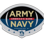 117th Army-Navy Game | December 10, 2016 | M&T Bank Stadium | Baltimore, MD | Kickoff 3pm