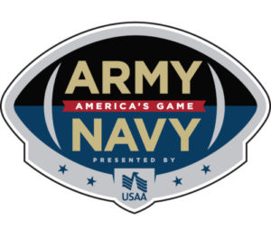 Army-Navy headed to Philly for 4 of the next 5 years
