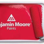 K&B True Value named as newest retailer for Benjamin Moore Paints