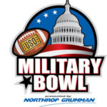 Military Bowl and 3M team up for the 3M Play To Win Award