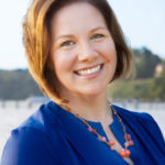 Champion's Jennifer Connelly voted 'Best Realtor' for Annapolis and Edgewater families