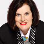 Paula Poundstone to lend support to MD's upcoming classroom screen legislation at Rams Head On Stage tomorrow