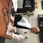 Capital backtracks on Annapolis Police gun seizures