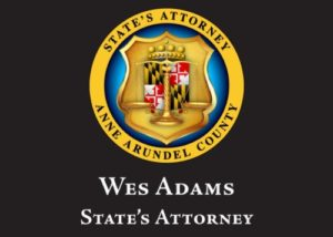 states-attorney