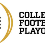 New Year's Eve College Football Playoffs Highlight Familiar Faces and Teams