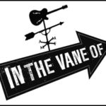 "'In the Vane Of…"" subscriptions now available"