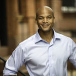 Wes Moore to keynote at annual Martin Luther King Jr. Breakfast at AACC