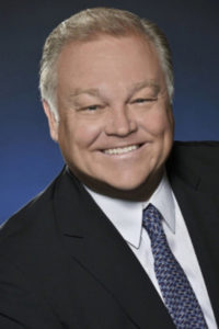 Doug Shipley, Maryland Live
