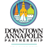 Smith resigns as President of Downtown Annapolis Partnership