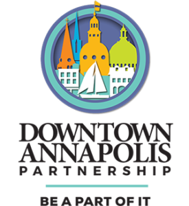 Downtown Annapolis Partnership