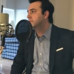 PODCAST: Will Annapolis finally have Hispanic representation on City Council?