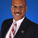 Hogan appoints Randall Nixon as Small Business Ombudsman