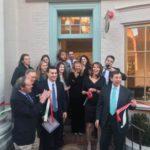 Annapolis' newest salon, Sadona Salon  + Spa, celebrates grand opening on West Street