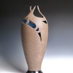 Annapolis pottery exhibit highlights long career