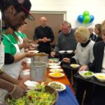11th Annual SOUPer Bowl scheduled for February 5th