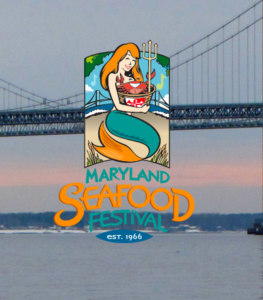Maryland Seafood Festival adds private cabanas for 50th Anniversary