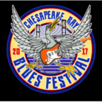 The Mavericks to play Chesapeake Bay Blues Festival this year