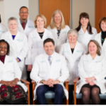 AAMC opens new physicians specialty suite