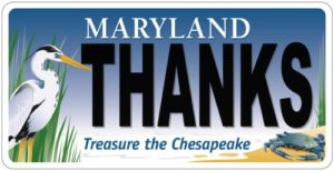 Chesapeake bay Trust earns coveted 4-star rating from Charity Navigator for 14th year