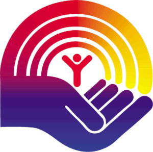 United Way of Central Maryland announces more than $435,000 to support needs in Anne Arundel County
