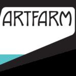 Snap To It This Winter!  ArtFarm Annapolis registration underway