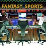Daily fantasy sports nor regulated in Maryland