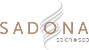 Sadona Spa Logo
