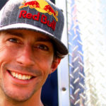 Germantown neighborhood takes on Navy Athletic Association and Travis Pastrana in ill-informed letter to Mayor