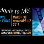 PODCAST: The Annapolis Film Festival, how it got here, where it is going