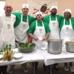 SOUPer Bowl raises more than $3K for Light House