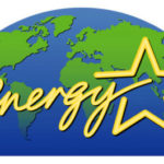 Shop Maryland Energy this weekend and next week